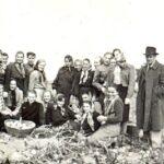 3. wykopki w pobliskich PGR 1954.. (1)