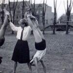 popisy SKS 1954