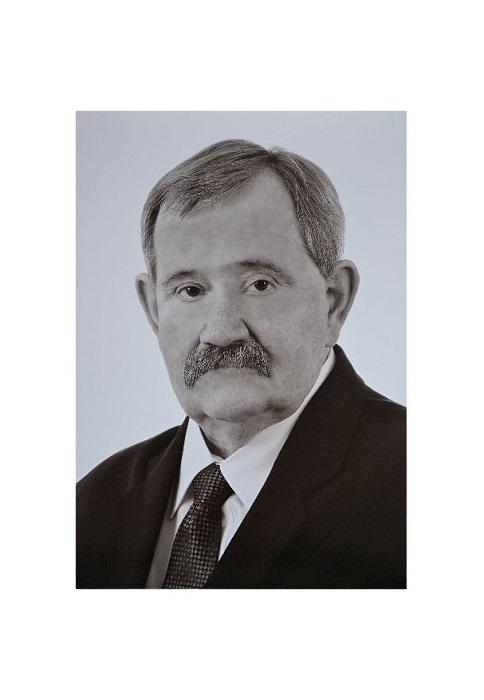 Dyrektor Jerzy Jurga 2003-2015