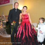 OL20. koncert noworoczny nauczyciele-uczniom i rodzicomYMPUS DIGITAL CAMERA