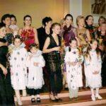 20. koncert noworoczny nauczyciele-uczniom i rodzicom (15)