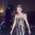 20. koncert noworoczny nauczyciele-uczniom i rodzicom (20)