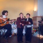 20. koncert noworoczny nauczyciele-uczniom i rodzicom (21)
