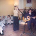 20. koncert noworoczny nauczyciele-uczniom i rodzicom (23)