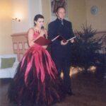 20. koncert noworoczny nauczyciele-uczniom i rodzicom (24)