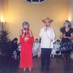 20. koncert noworoczny nauczyciele-uczniom i rodzicom (25)