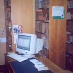 8. centrum multimedialne (10)