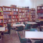 8. centrum multimedialne (4)