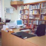 8. centrum multimedialne (5)