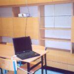 8. centrum multimedialne (9)