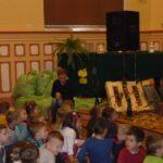 Ekonomik czyta dzieciom  (5)