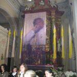 Dla Jana Pawła II