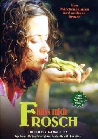 Pierwszy dzień filmu niemieckiego