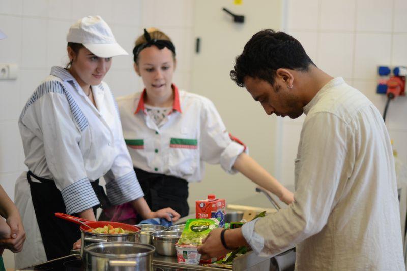 gotowanie z obcokrajowcem (10)
